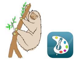 You Doodle App