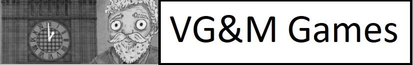 VG&M games